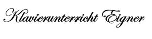 Klavierunterricht in Rodenkirchen